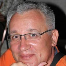 Slika korisnika Nikša Jelovčić's
