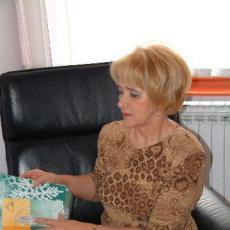 Slika korisnika Ružica Ćosić's