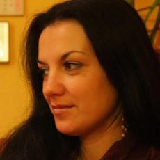 Slika korisnika Goca Vranjanin Kovač's
