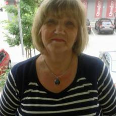 Slika korisnika Iva Martić-Vartušek's