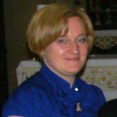 Slika korisnika Jasminka Vičić's