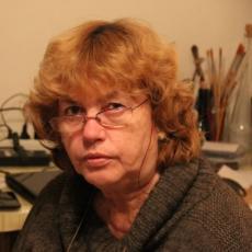 Slika korisnika Bozica Trnka's