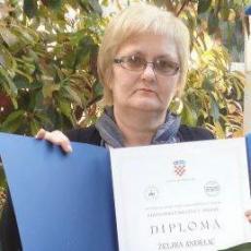 Slika korisnika Vesna Anđelić's