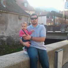 Slika korisnika Ivica Vlahović's