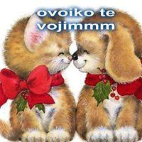 Slika korisnika Irena Jakin's
