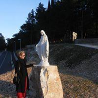Slika korisnika Svjetlana Martinić's