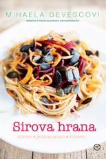 Slika korisnika Sirova hrana's