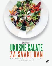 Slika korisnika Ukusne salate za svaki dan's