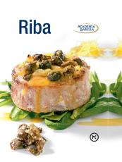 Slika korisnika Riba – Academia Barilla's