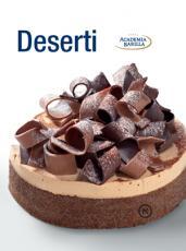 Slika korisnika Deserti – Academia Barilla's