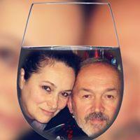 Slika korisnika Beti Nedelkovska1's
