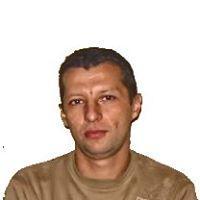 Slika korisnika Željko Ilotić's