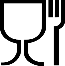 Slika korisnika nera.recepti's