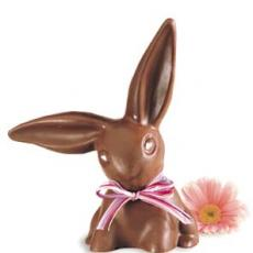 Slika korisnika čokoladna's