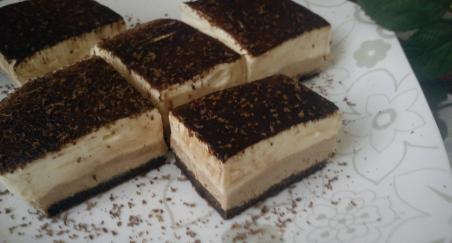 Sladoled kolač - PROČITAJTE