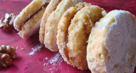 Bojini kolači - PROČITAJTE