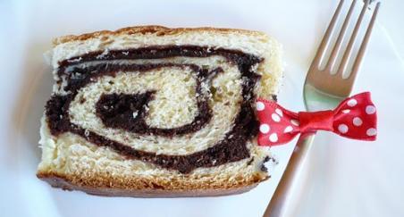 Čokoladnjača (dizani kolač od čokolade) - PROČITAJTE
