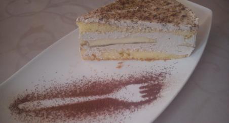Torta od banana - PROČITAJTE