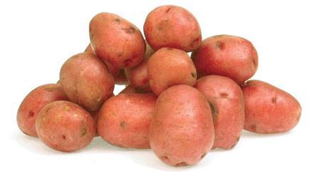Lički krumpir - PROČITAJTE