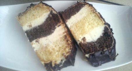 Metražni kolač - PROČITAJTE