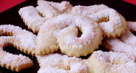 Istarski cukerančići - PROČITAJTE