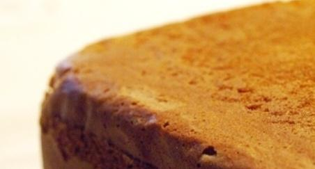 Biskvit (za izradu torti i kolača) - PROČITAJTE