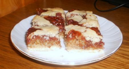 Pikantni kolačići - PROČITAJTE