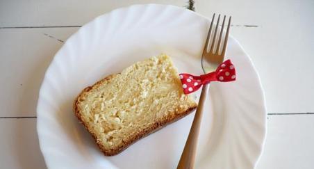 Sirnjača (dizani kolač od sira) - PROČITAJTE
