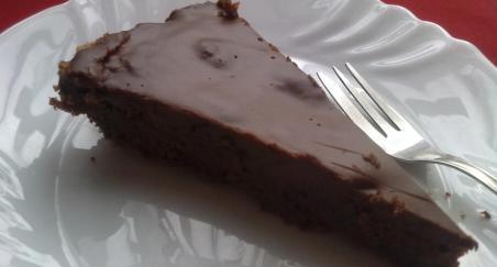 Super brza čoko torta - PROČITAJTE