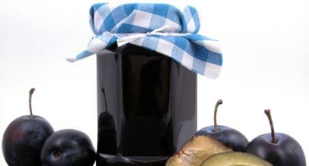 Džem od šljiva - PROČITAJTE