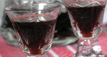 Recepti - 1 - slika