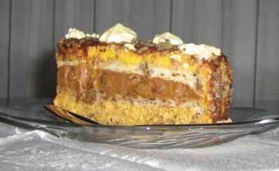 Coconut cake3.jpg